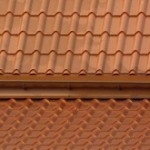 6 Common Roof Types