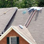 Greater Pittsburgh Roofers
