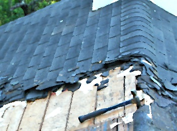 Image result for Roofers Toledo Ohio
